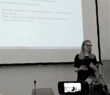 MWP_presentation_shot_BW